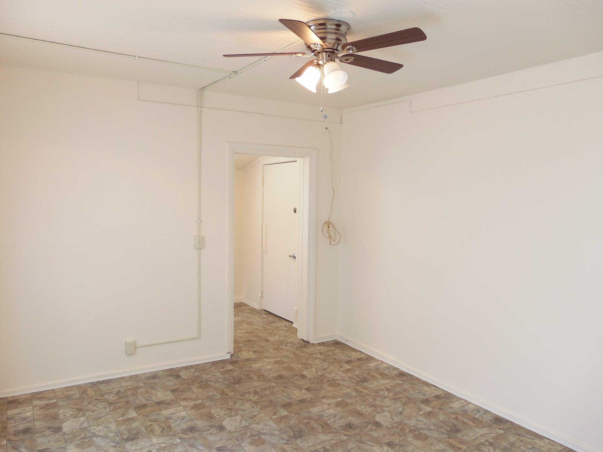 2110 Hoople Street, Fort Myers, Florida 33901, ,for Sale,Hoople,RX-10633807, , , ,for Sale
