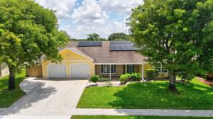 1322  Essex Drive  For Sale 10633819, FL