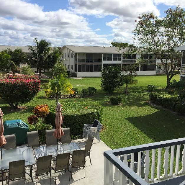 19 Bedford A West Palm Beach, FL 33417