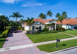 15764  Cypress Creek Lane  For Sale 10633884, FL