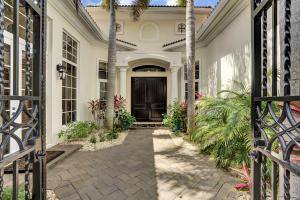 6374  Montesito Street  For Sale 10633915, FL