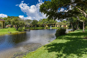 842 SW 9th Street Circle 101 For Sale 10633883, FL