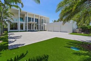 14844  Palmwood Road  For Sale 10637328, FL