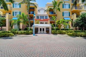 250 NE 3rd Avenue 1416 For Sale 10633897, FL