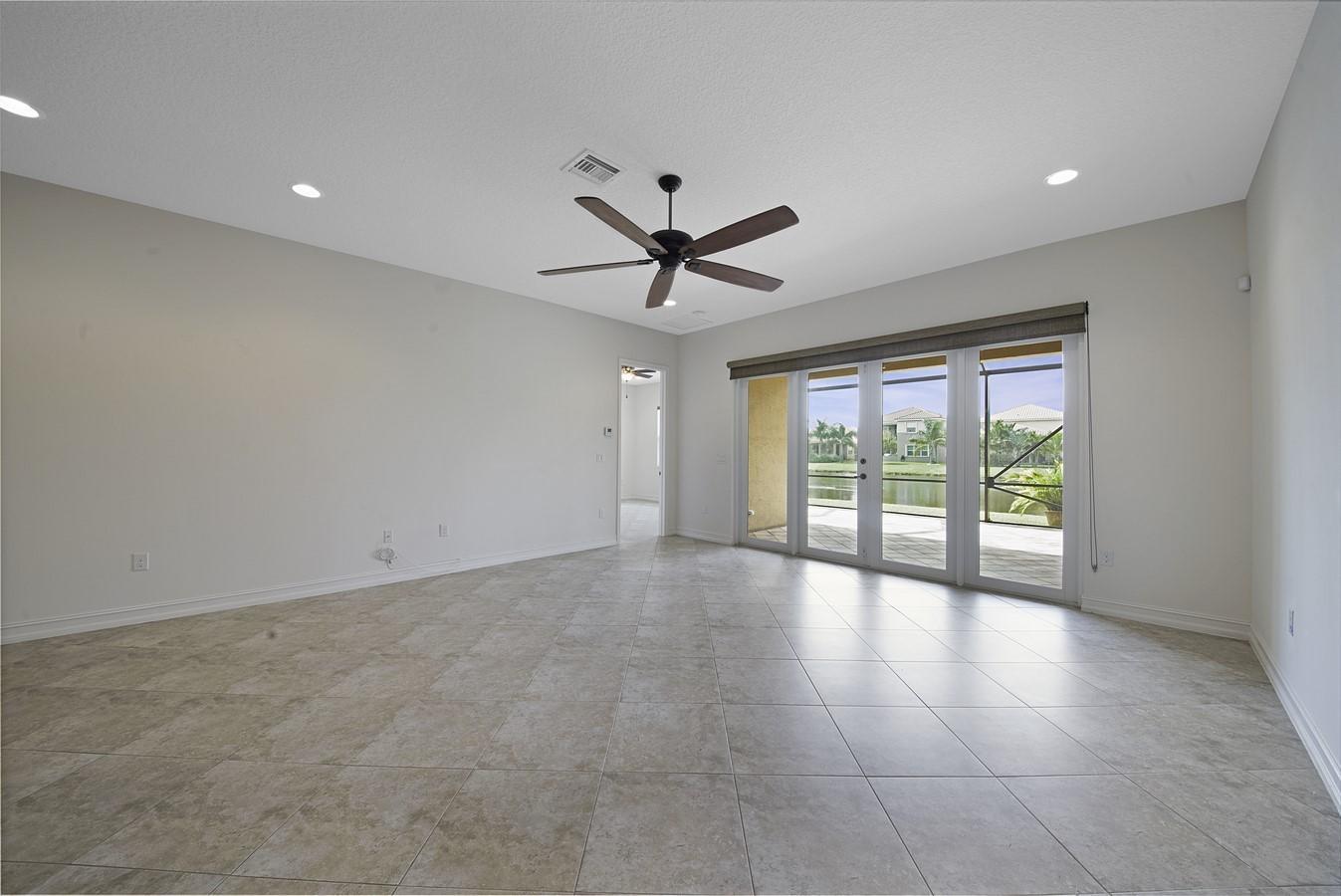10521 Cape Delabra Court Boynton Beach, FL 33473 photo 7