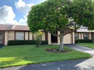 5427  Viburnum Street  For Sale 10634548, FL