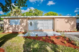 185  Browning Dr   For Sale 10633955, FL