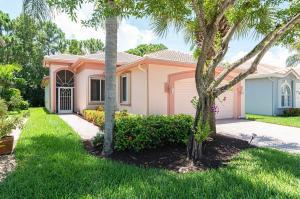 8331  Siciliano Street  For Sale 10633339, FL