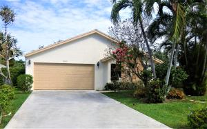 2615 NW 13th Court  For Sale 10634254, FL