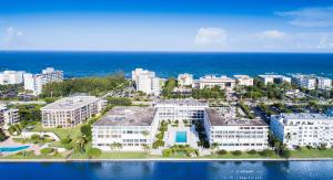 2784 S Ocean Boulevard 503n For Sale 10631653, FL