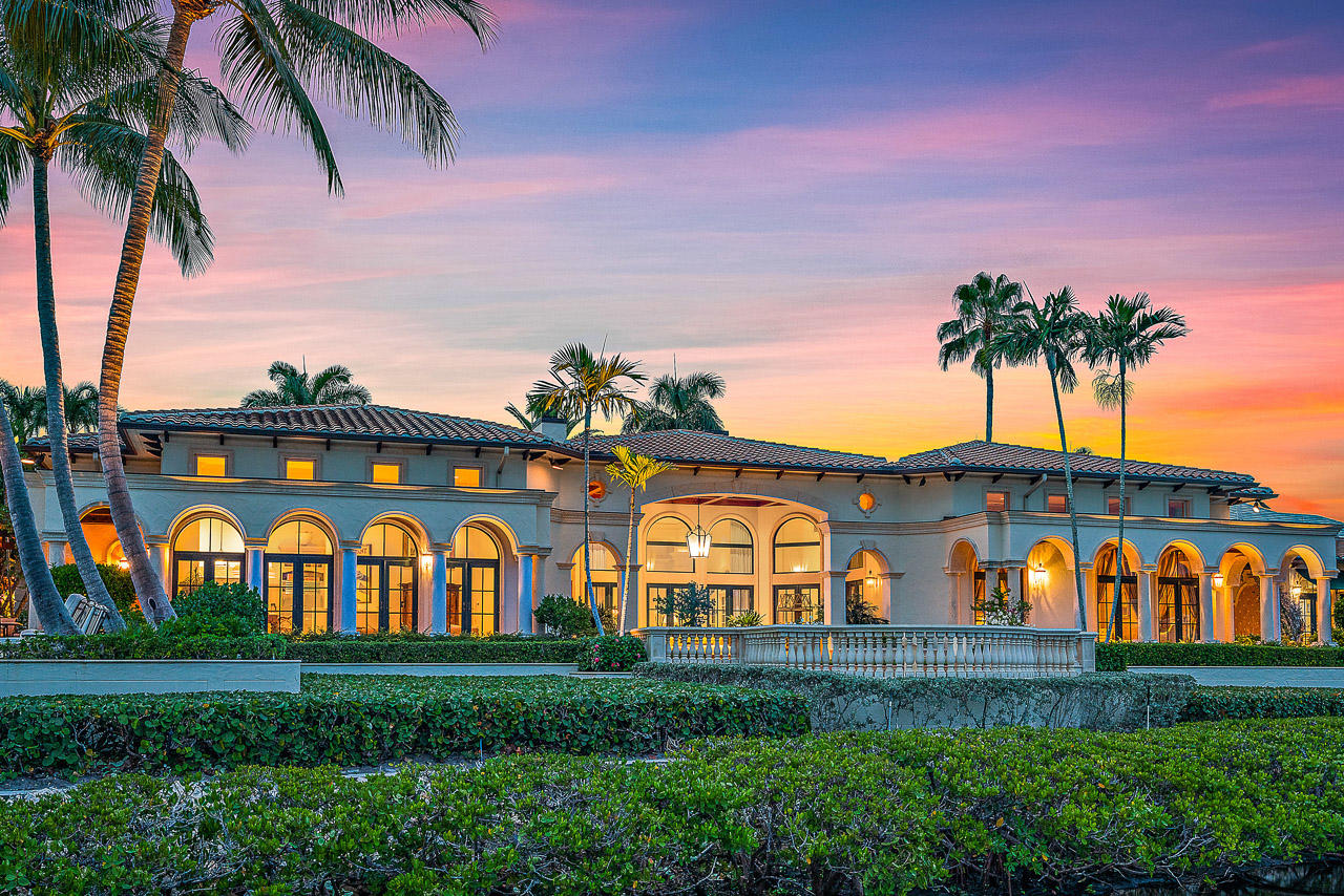379  Eagle Drive, Jupiter, Florida