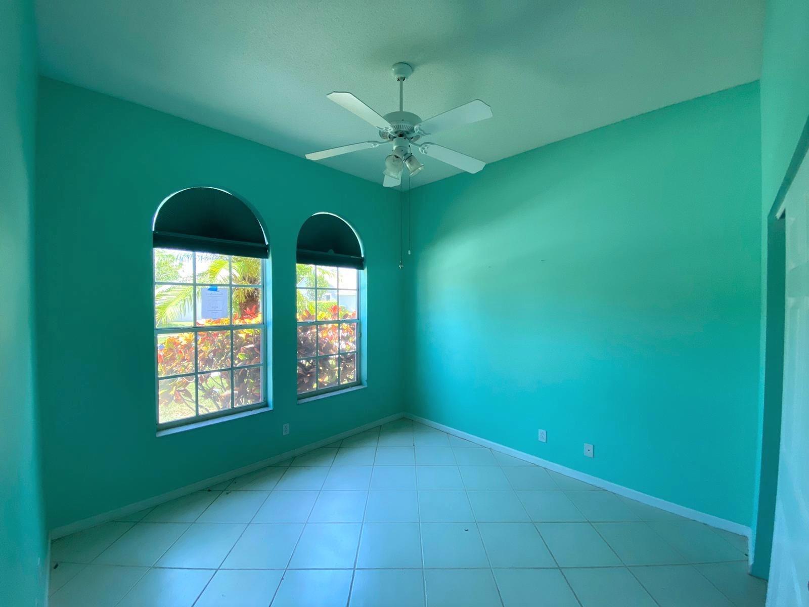 7836 Rockford Road Boynton Beach, FL 33472 photo 4
