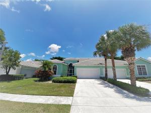 7836  Rockford Road  For Sale 10634500, FL