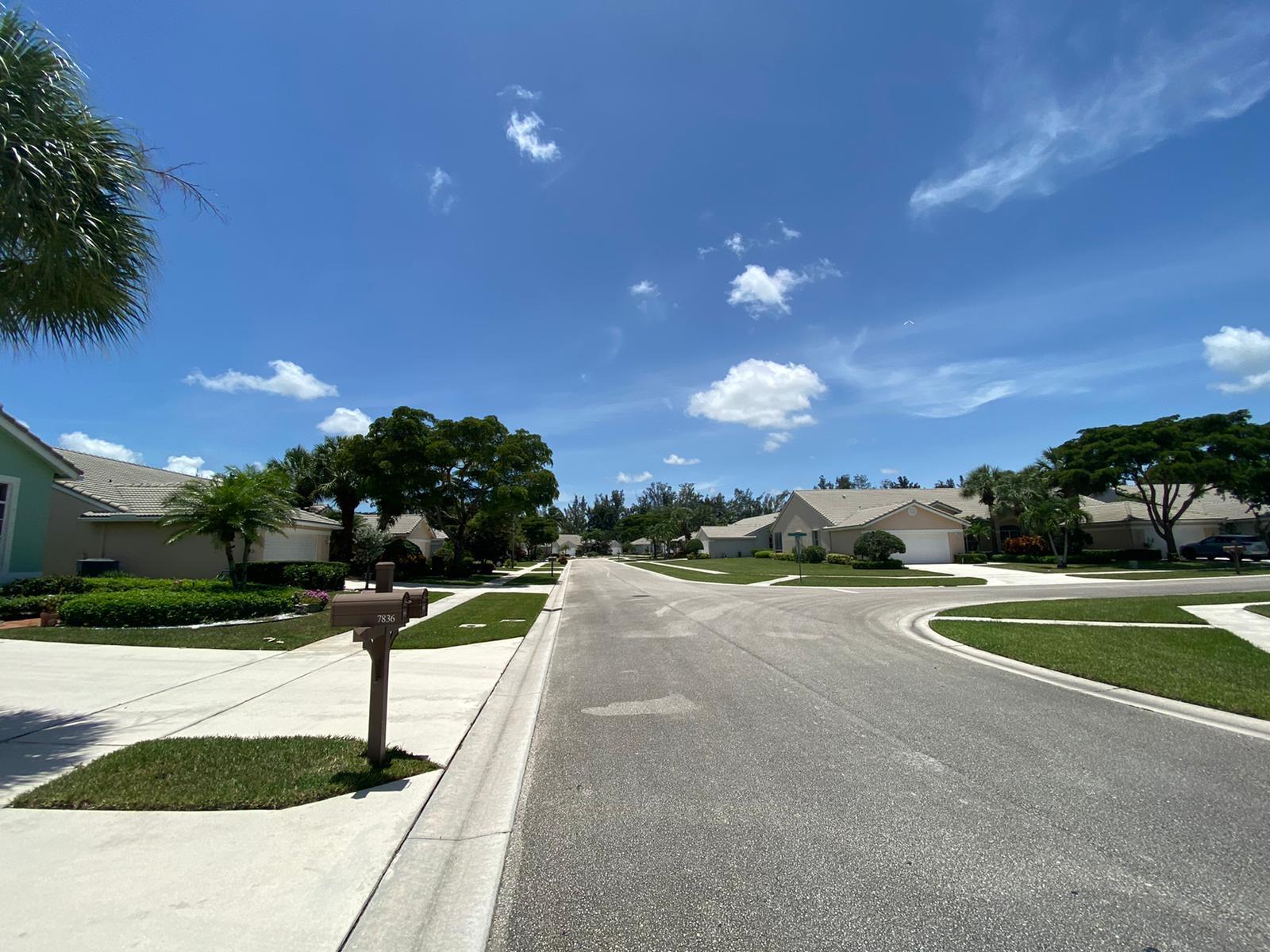 7836 Rockford Road Boynton Beach, FL 33472 photo 7
