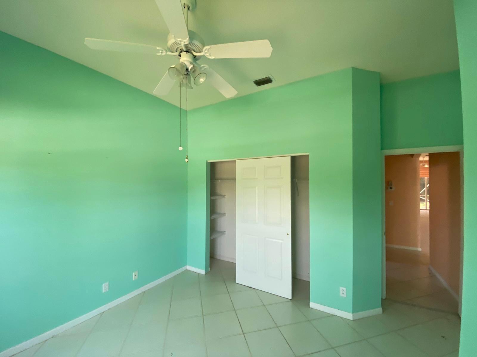 7836 Rockford Road Boynton Beach, FL 33472 photo 9