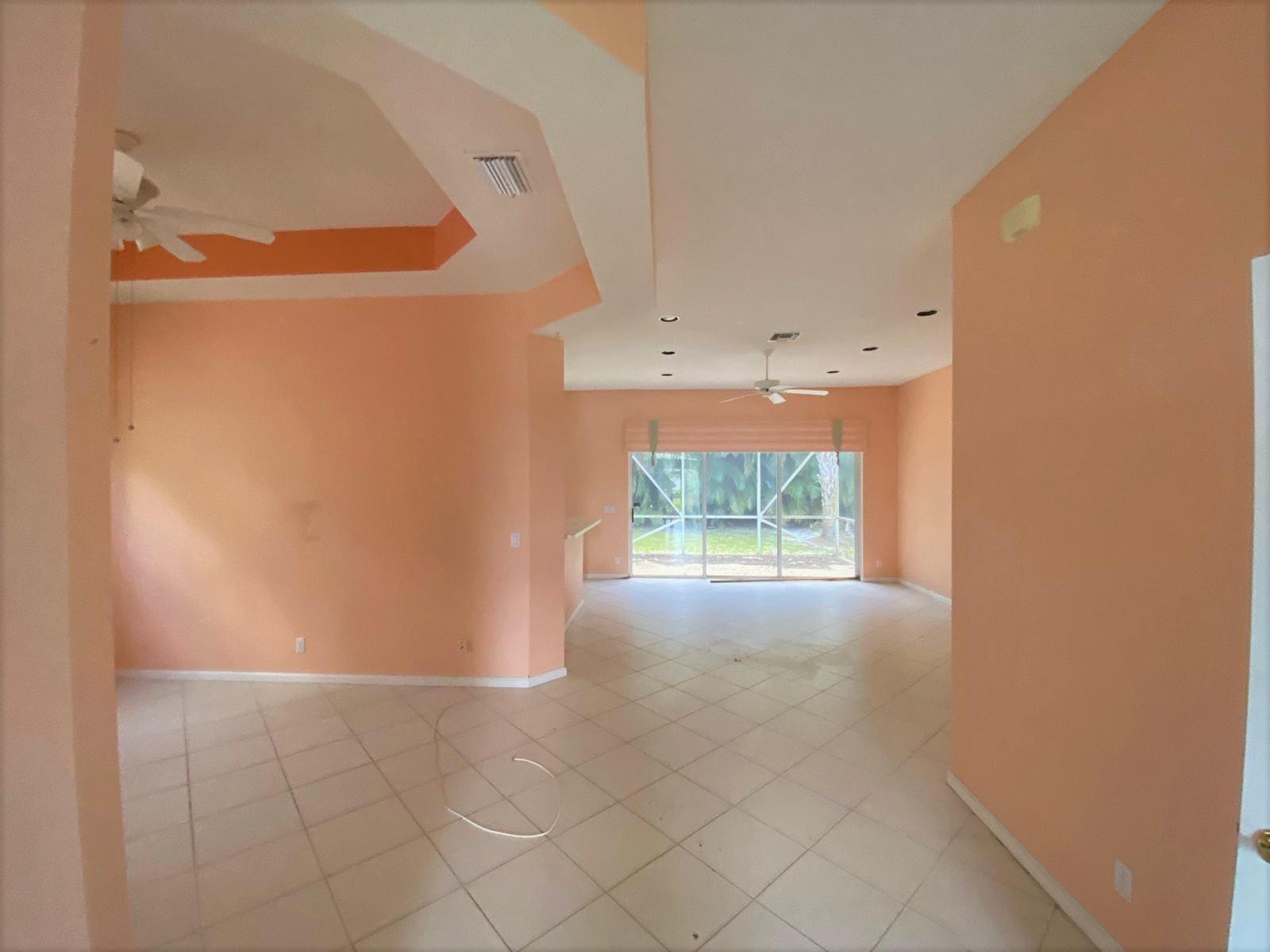 7836 Rockford Road Boynton Beach, FL 33472 photo 13