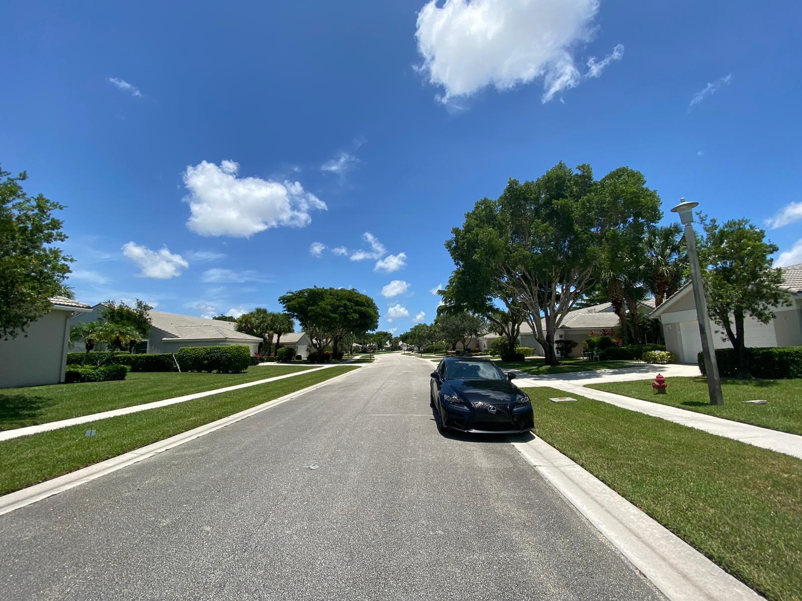 7836 Rockford Road Boynton Beach, FL 33472 photo 21