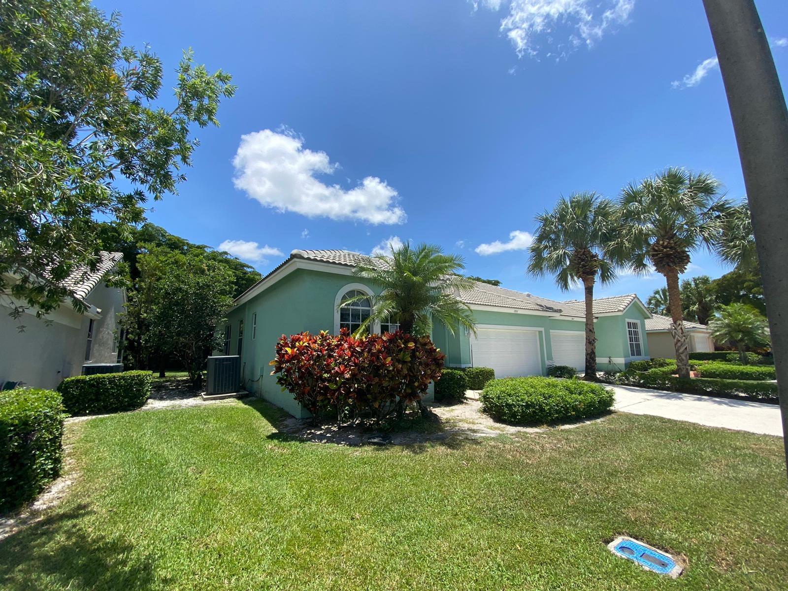 7836 Rockford Road Boynton Beach, FL 33472 photo 18