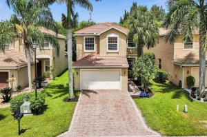 10597  Cocobolo Way  For Sale 10632540, FL