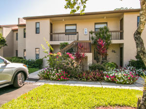 21217  Lago Circle I For Sale 10634494, FL