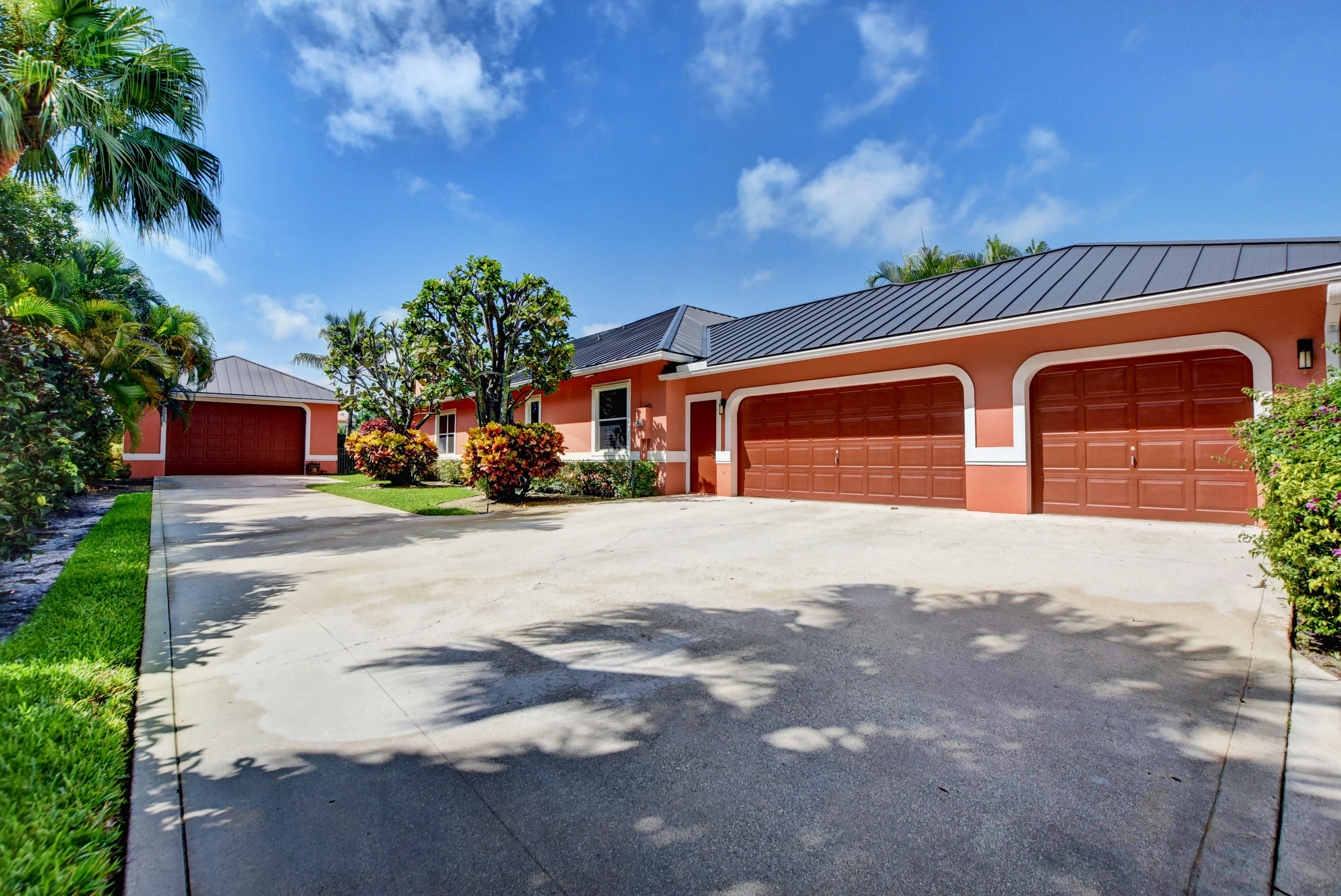 15700 Sunward Street Wellington, FL 33414 photo 4