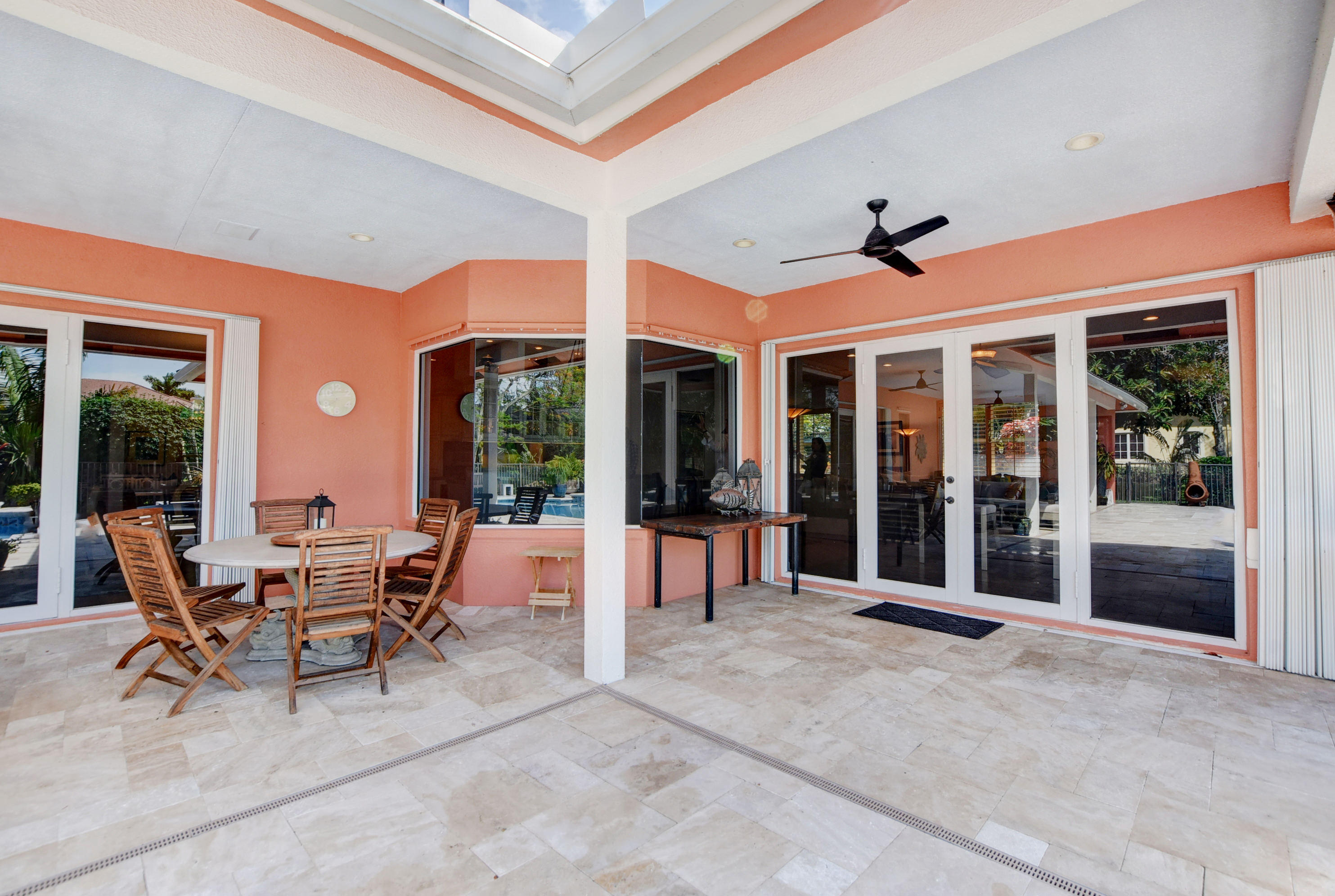 15700 Sunward Street Wellington, FL 33414 photo 39