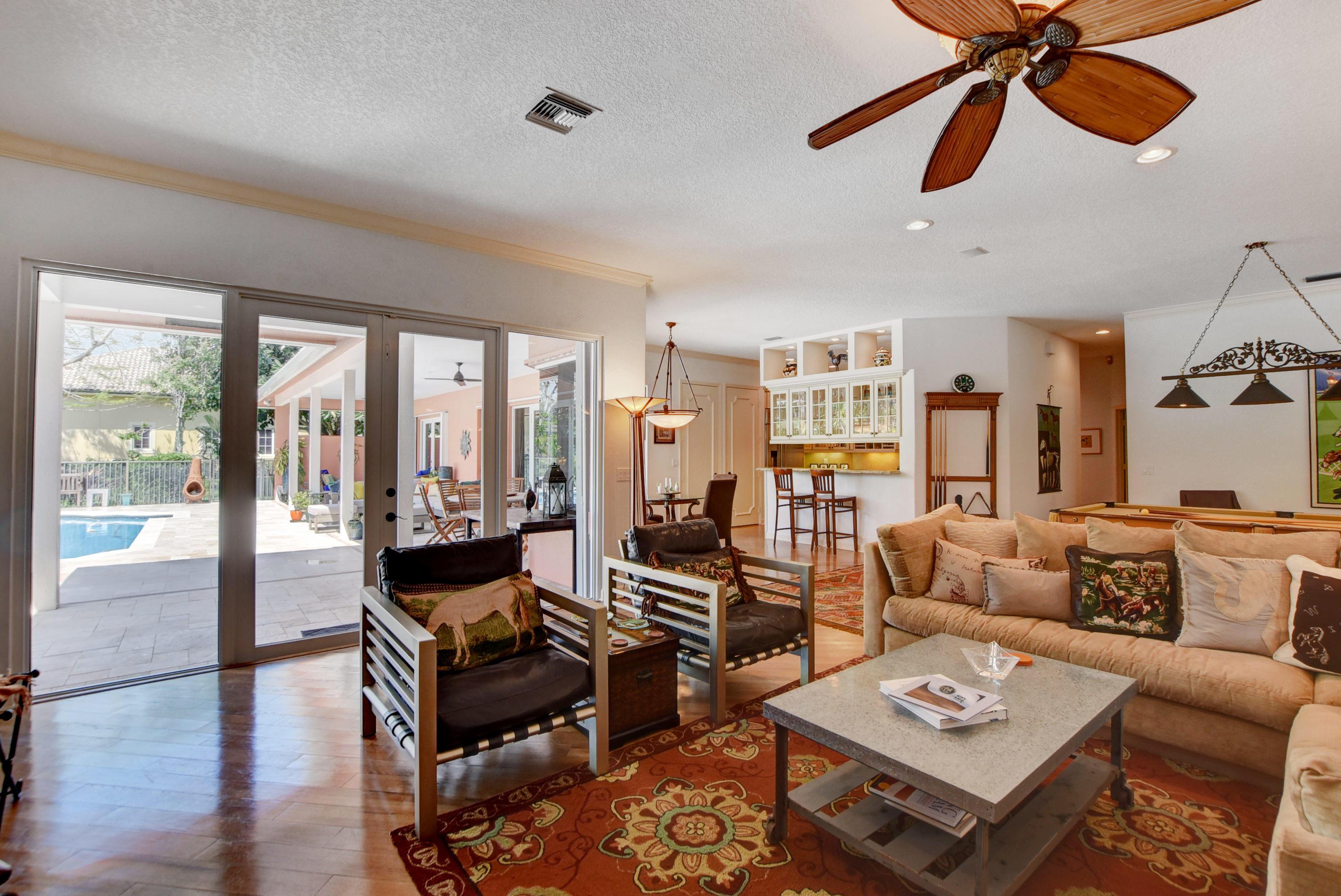 15700 Sunward Street Wellington, FL 33414 photo 33