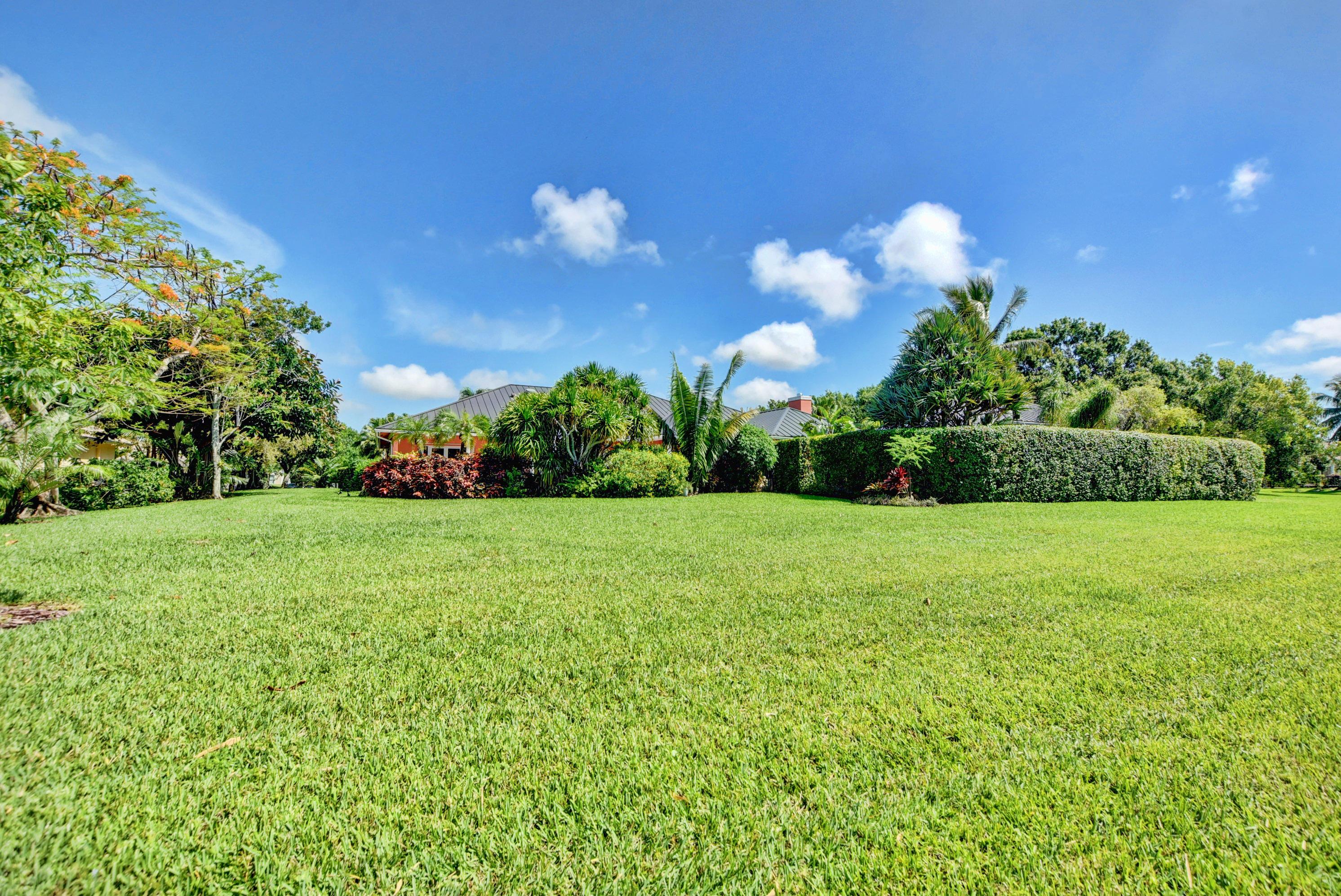 15700 Sunward Street Wellington, FL 33414 photo 52