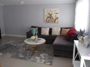 129  Saxony C Terrace C For Sale 10634052, FL