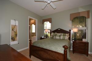 7876  Montecito Place  For Sale 10632195, FL