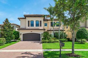 8160  Hutchinson Court  For Sale 10634147, FL