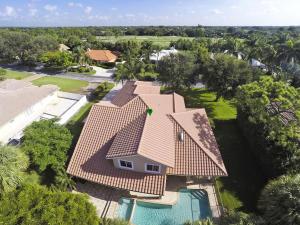 4404  Gleneagles Drive  For Sale 10634123, FL