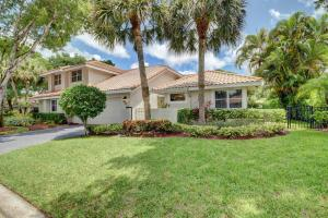 2157 NW 52nd Street  For Sale 10634125, FL