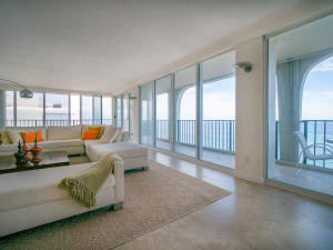 2800 S Ocean Boulevard Ph-G For Sale 10634137, FL