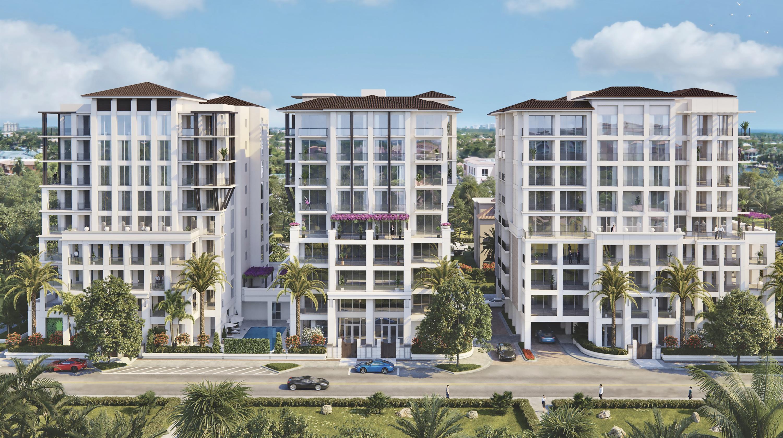 475 E Royal Palm Road 701  Boca Raton, FL 33432