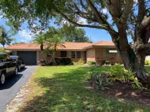 1991  Bethel Boulevard  For Sale 10634152, FL
