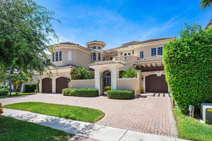 17641  Middlebrook Way  For Sale 10634562, FL