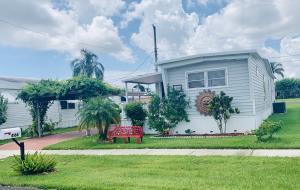 4166  Bobwhite Drive  For Sale 10634153, FL
