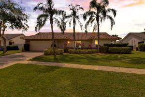 22433  Ensenada Way  For Sale 10604857, FL
