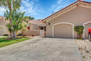 21615  Altamira Avenue  For Sale 10633924, FL