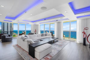 350 S Ocean Boulevard 11d For Sale 10634227, FL