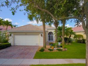 8100  Nevis Place  For Sale 10633628, FL
