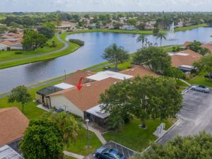2959 NW 10th Street A For Sale 10634215, FL