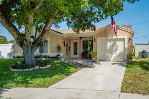 9793  Ridgecreek Road  For Sale 10634260, FL