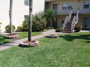 585  Normandy M   For Sale 10634436, FL