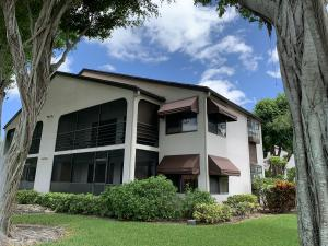 5068  Rose Hill Drive 102 For Sale 10634420, FL