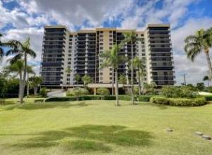 3400 S Ocean Boulevard 7L For Sale 10634452, FL