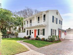 322  Monceaux Road  For Sale 10634380, FL
