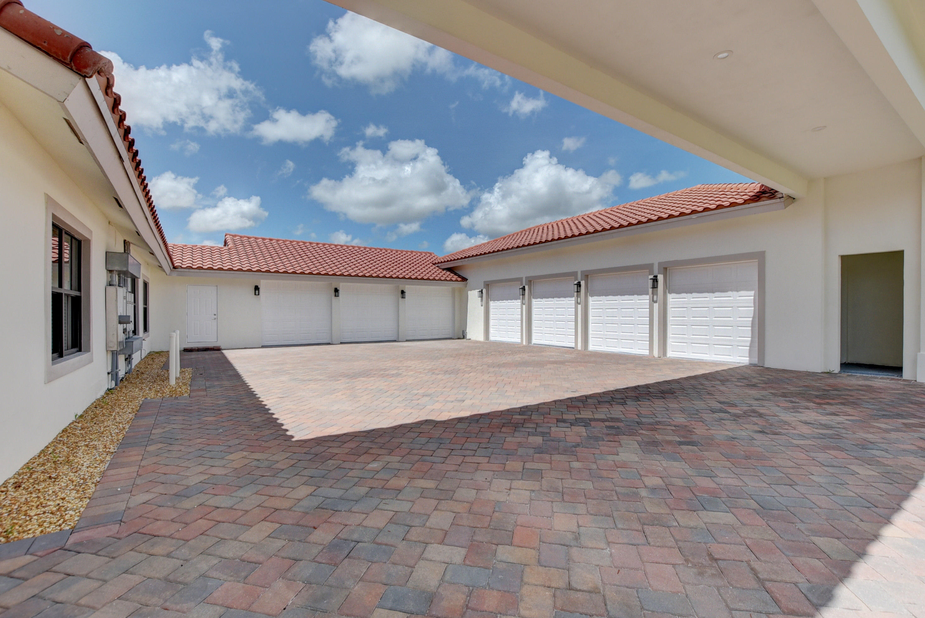 10178 El Paraiso Place Delray Beach, FL 33446 photo 61