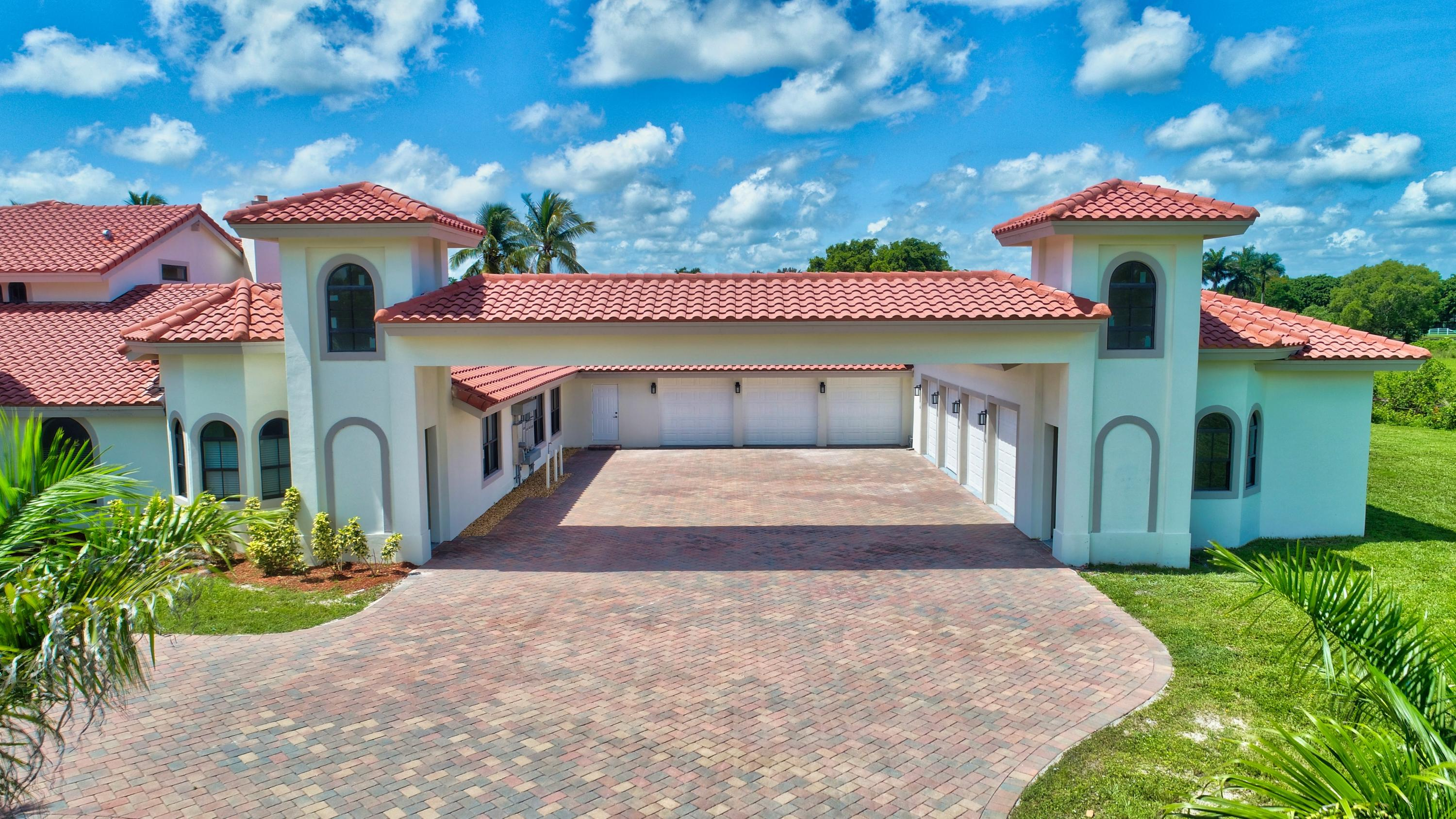 10178 El Paraiso Place Delray Beach, FL 33446 photo 70